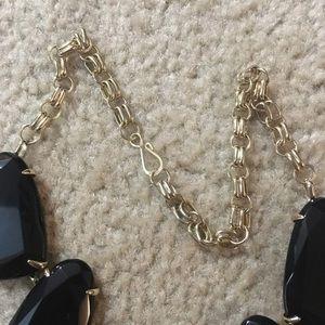 Kendra Scott Jewelry - Kendra Scott Harlow